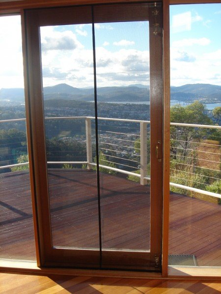 Magnetic fly screens for windows austin tx